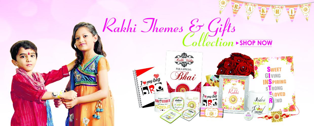Party Supplies India Party Themes Disney Themes