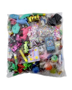 khoi bag / pinata fillers pack