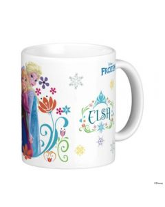 Disney Frozen Mug 2