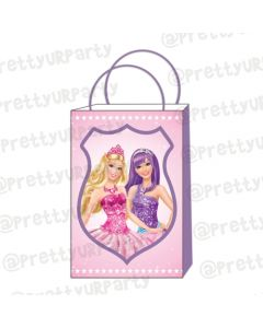 Barbie Rockstar Khoi Bag