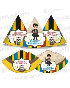 Harry Potter Hats