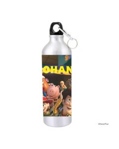 Personalized Toy Story Sippers / Waterbottles