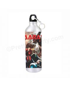 Personalized Transformers Sippers / Waterbottles