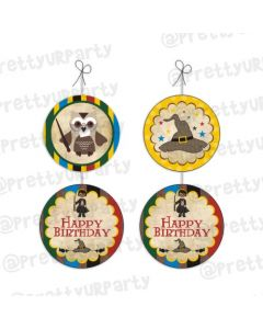 Harry Potter Danglers
