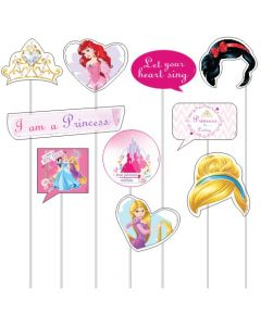 Games Activities Disney Princess Girls Themes Theme Parties