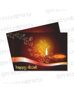 Diwali Greeting Cards 01