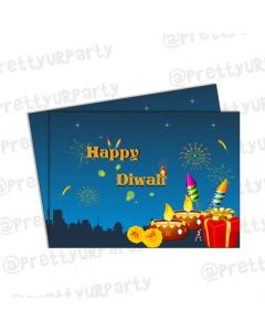 Diwali Greeting Cards 10