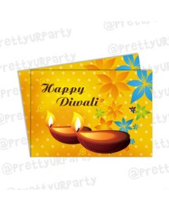 Diwali Greeting Cards 11