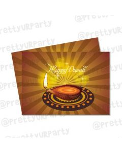 Diwali Greeting Cards 02