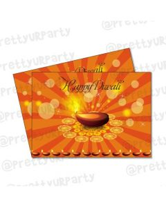 Diwali Greeting Cards 05