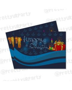 Diwali Greeting Cards 06