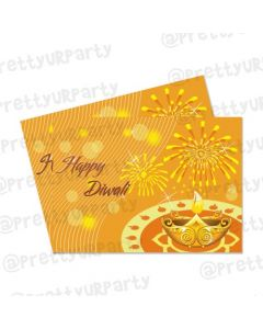 Diwali Greeting Cards 07