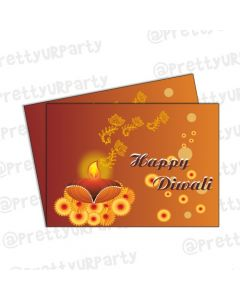 Diwali Greeting Cards 09