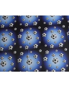 Football Wrapping paper 02 (pack of 5)