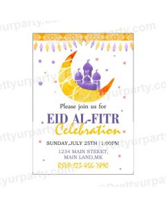 Eid Invitations 01