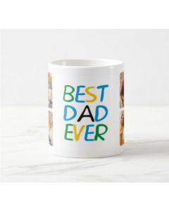 Mothers Day Mug Design 1