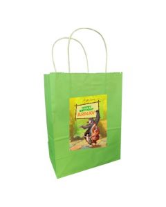 Jungle Book Gift bags