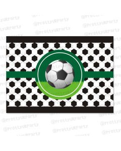 football table mats