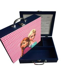 Disney Frozen Multipurpose Boxes