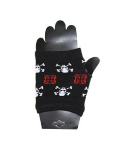 pirate gloves