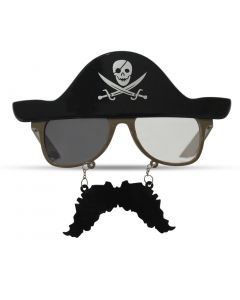 Pirate Goggles