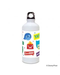 Disney Inside Out Personalised Sippers