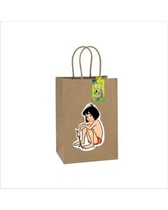 Jungle Book Gift Bags - Pack of 10
