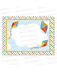 kites table mats