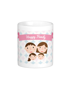 Mothers Day Mug Art 010