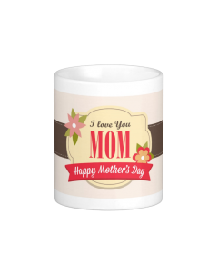 Mothers Day Mug Art 012