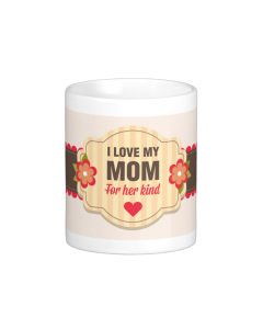 Mothers Day Mug Art 013