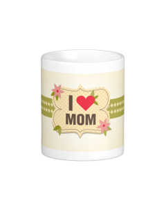 Mothers Day Mug Art 014