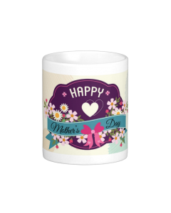 Mothers Day Mug Art 004