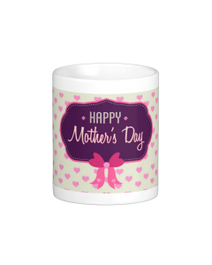 Mothers Day Mug Art 006
