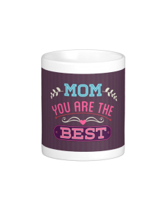 Mothers Day Mug Art 008