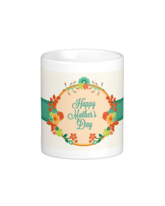 Mothers Day Mug Art 009