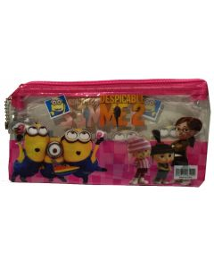 minions small pouch 2