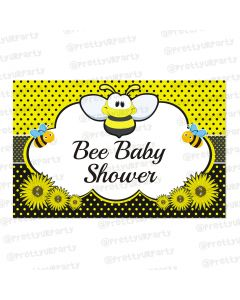 mom to bee table mats
