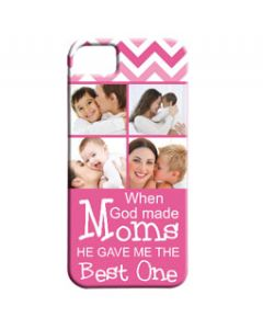 Mother's Day Phone Cover
