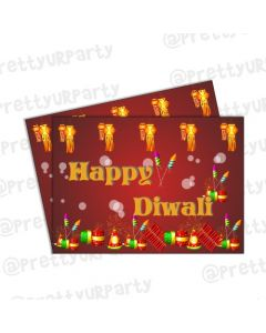 Diwali Greeting Cards 12