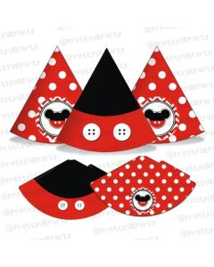 mickey mouse inspired theme hats,mickey mouse inspired party hats, mickey mouse inspired party caps, mickey mouse inspired themed party, mickey mouse inspired themed decor, mickey mouse inspired theme, mickey mouse inspired party supplies India, mickey mo