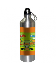 Ninja Turtles Sippers/waterbottles