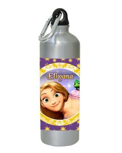 Personalised Tangled Sippers with name