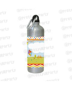Personalised Kites Sippers / Waterbottles