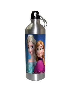 Frozen water bottles / sippers