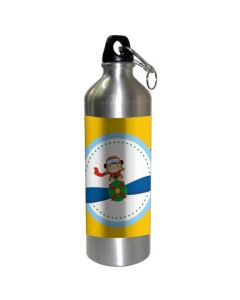 Little Aviator waterbottles/ sippers