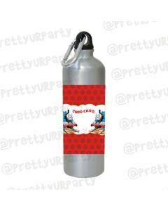Personalised Thomas the Train Sippers / Waterbottles