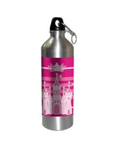 princess 1st waterbottles / sippers