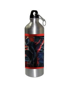 Spiderman sippers/ waterbottles