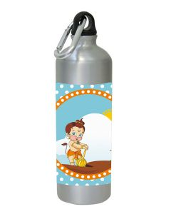 Personalised Hanuman Sippers